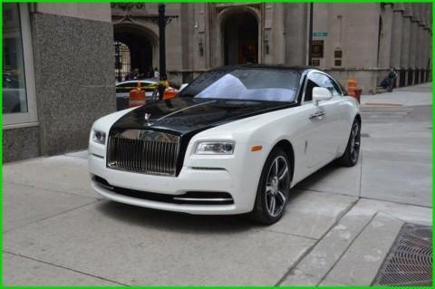 2014 Rolls-Royce for sale
