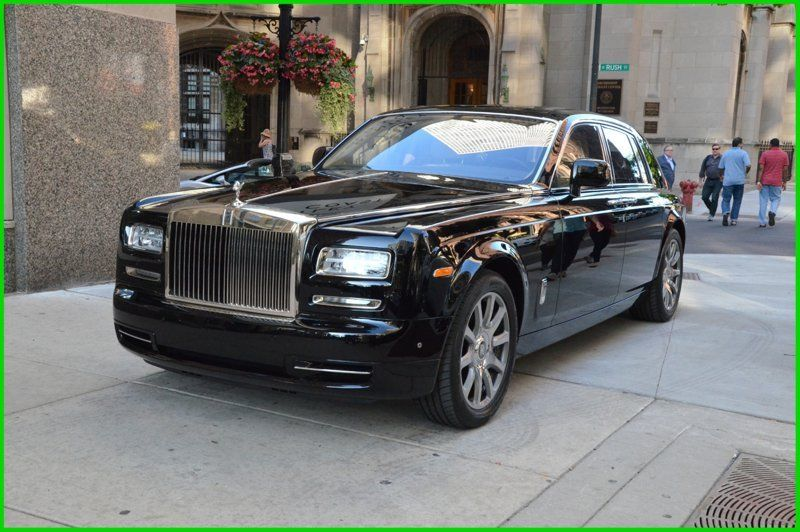 2013 rolls royce phantom for sale. Black Bedroom Furniture Sets. Home Design Ideas