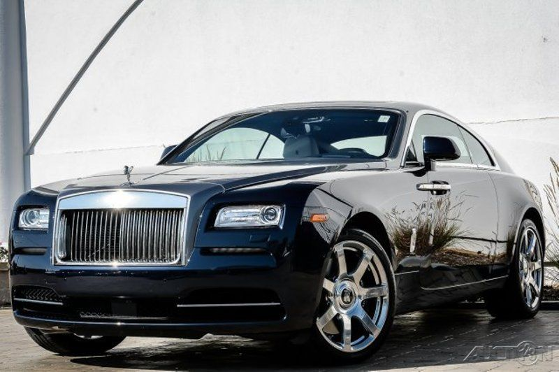 2014 rolls royce for sale. Black Bedroom Furniture Sets. Home Design Ideas