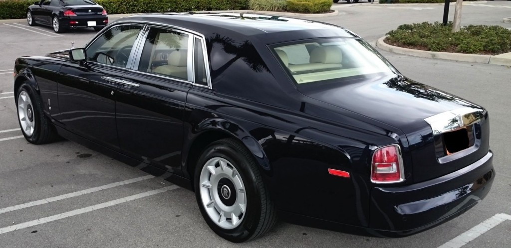 1104342 no Wagon For You Awesome Longroofs The U S Misses Out On moreover 2005 Rolls Royce Phantom further 1969 Firebird 400 moreover 1110540 lotus Exige Once Owned By Jerry Seinfeld Sells For 90400 also 2017 Movies Vox Media Roundtable Star Wars Get Out Phantom Thread I Tonya. on phantom works cars