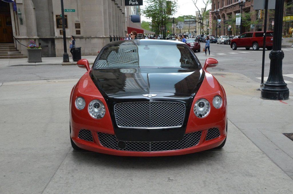 Bentley Continental Gt Tone V Cars For Sale X on 2005 Bentley Continental Gt W12 Awd