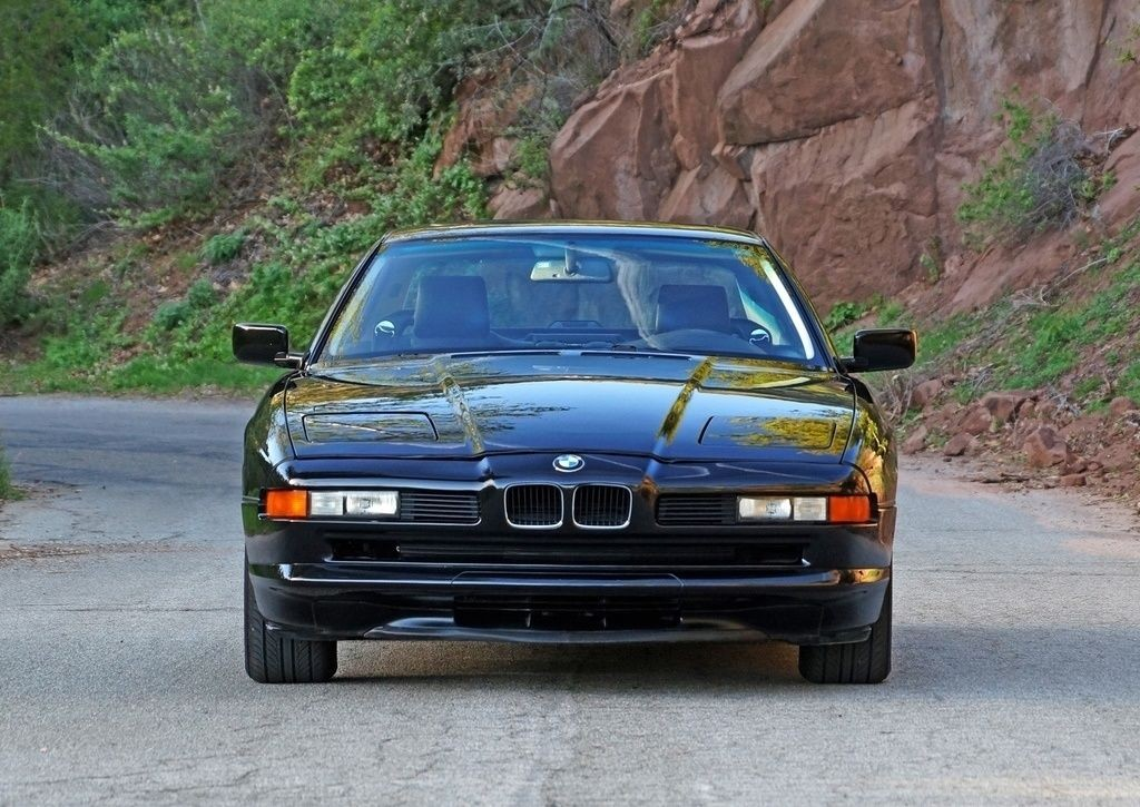 Bmw Of Bloomfield Upcomingcarshq Com