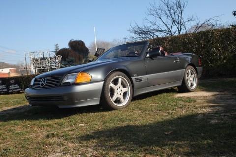 1999 rolls royce silver seraph v12 cars for sale. Black Bedroom Furniture Sets. Home Design Ideas