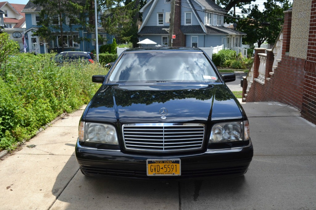jaguar compressor with 1997 Mercedes Benz S600 W140 V12 on 1997 Mercedes Benz S600 W140 V12 besides Car Air Conditioner Not Working Or Is Weak likewise Mercedes Gl450 Gl320 Gl350 Strut Replacement as well P further Md565 Stage 1 Hybrid Turbocharger For Renault Megane Rs 20t P 4230.